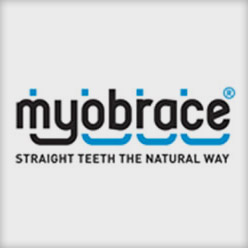 Myobrace Appliances
