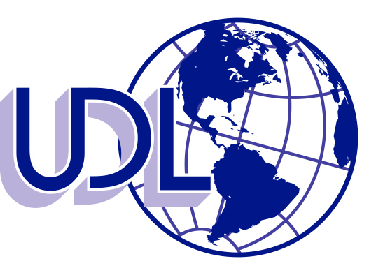 Universal Dental Laboratories Ltd.